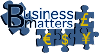 YGTV Business Matters