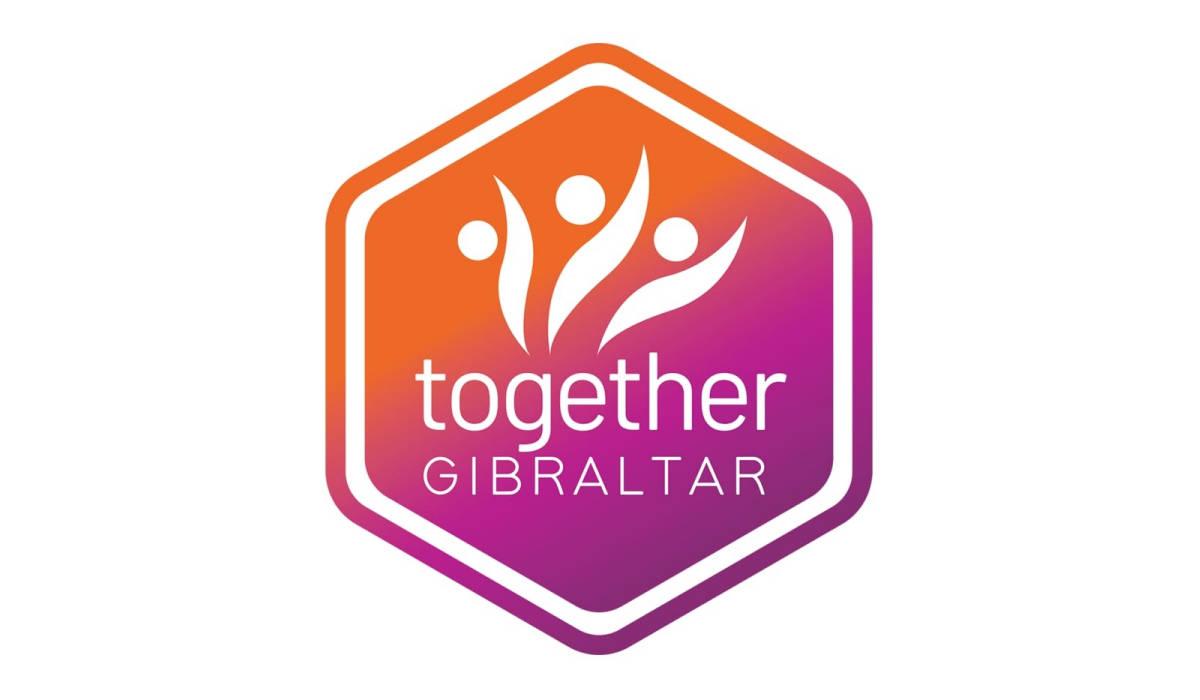 News - Your Gibraltar TV (YGTV)