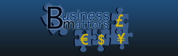Business Matters Gibraltar