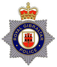 Gibraltar Crime Report