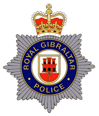 RGP Crime Report - Gibraltar News