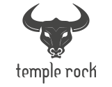 temple rock fund
