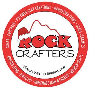 The Rock Crafters
