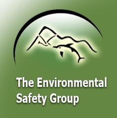 Jul 18 - ESG Calls For Clarification On Tireless Visit