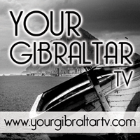 Your Gibraltar TV