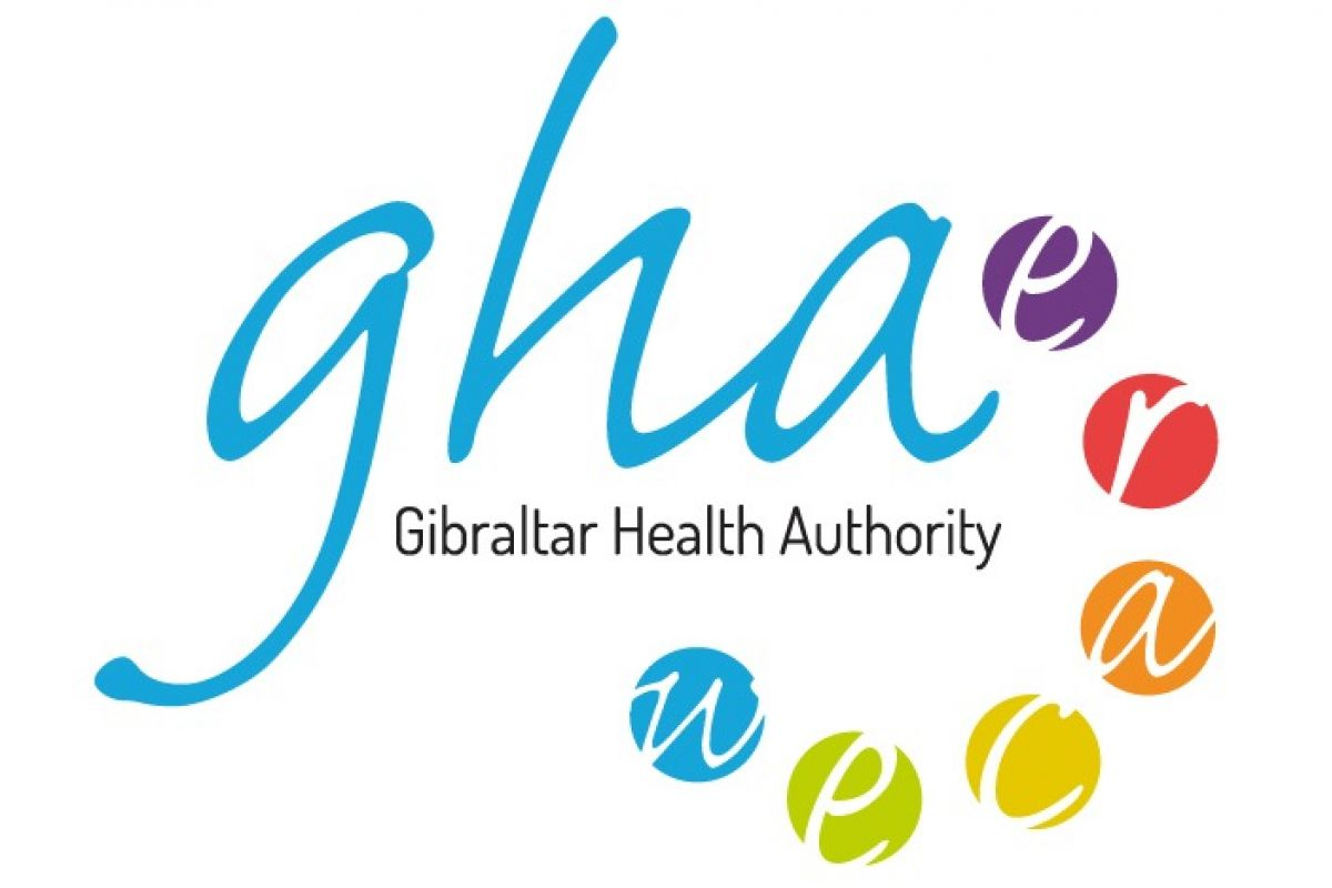 New advice on COVID-19 vaccination for pregnant women in Gibraltar