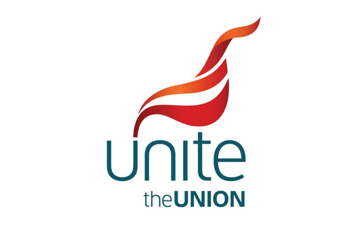 "Unite Launches Manifesto For A ""Better, Fairer And More Equal Gibraltar"""